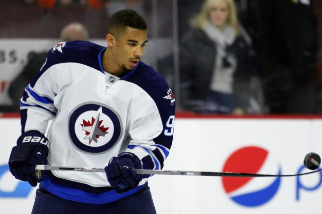 Evander Kane Won't Be Charged for Sexual Encounter: Details, Reaction