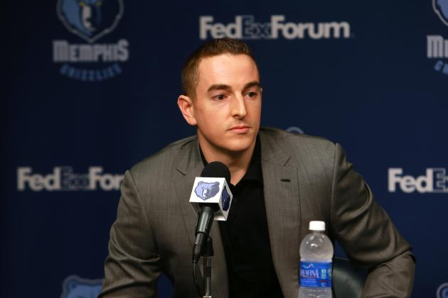 Timberwolves Sale Reportedly Delayed Due to Turmoil Within Grizzlies Ownership