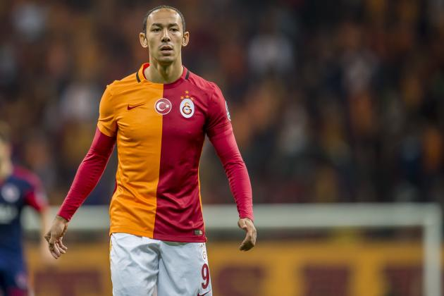 Galatasaray Confirm Umut Bulut's Father Died in Terrorist Attack on Ankara