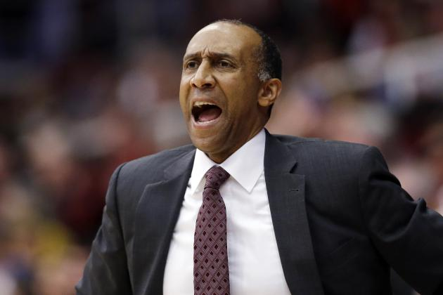 Johnny Dawkins Fired by Stanford: Latest Comments and Reaction
