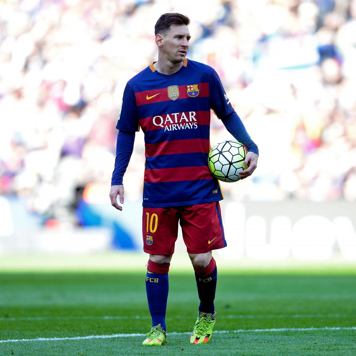 La liga results 2016 full table title odds and scores - La liga latest results and table ...