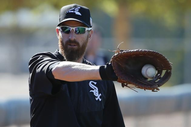 Adam LaRoche Retires: Latest Comments and Reaction