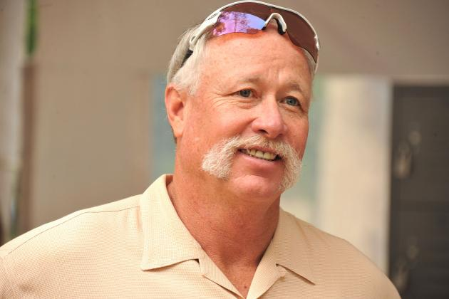Goose Gossage Comments on Replay in MLB