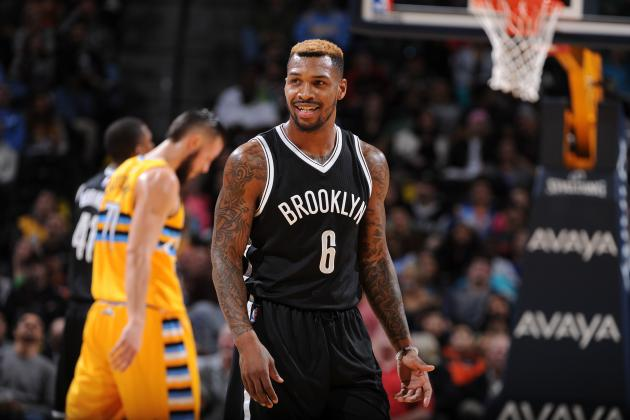 Sean Kilpatrick, Nets Agree to New Contract: Latest Details, Comments, Reaction