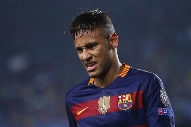 Neymar Reportedly Found Guilty of Tax Evasion: Latest Details and Reaction