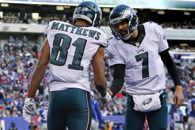 2019-20 NFL Computer Predictions and Rankings Team News  flight eagles