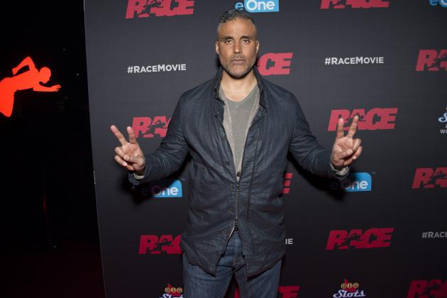 Rick Fox Says eSports Is Primed to Overtake NHL as 4th Major Sport in USA