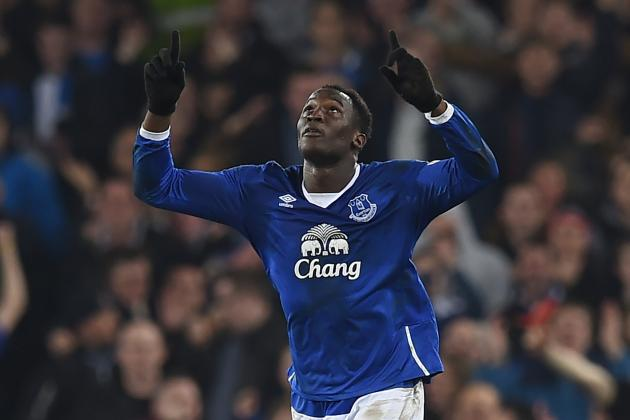Real Madrid Transfer News: Huge Romelu Lukaku Bid Planned, Latest Rumours