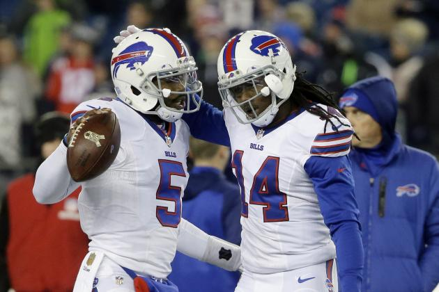 Image result for 2016 Bills