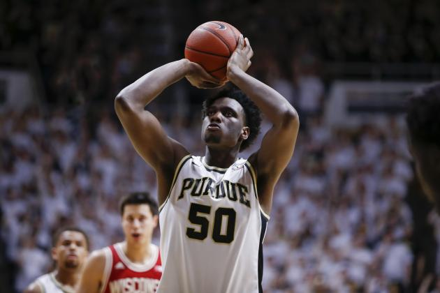 Caleb Swanigan Declares for 2016 NBA Draft: Latest Comments and Reaction