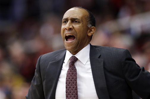 Johnny Dawkins Reportedly to UCF: Latest Contract Details, Comments