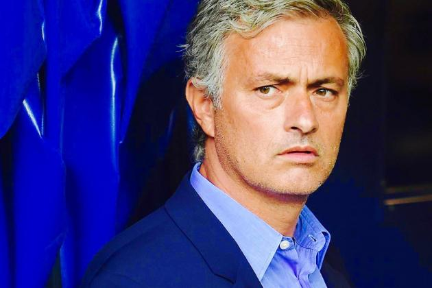 Where Would Chelsea Be Had They Kept Jose Mourinho?