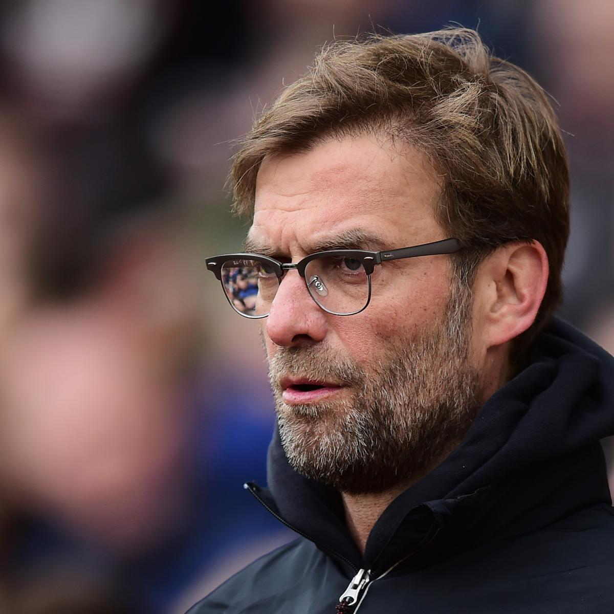 Marco Reus Hairstyle Name Jurgen Klopp Comments On Germany Mesut Ozil Marco Reus And More