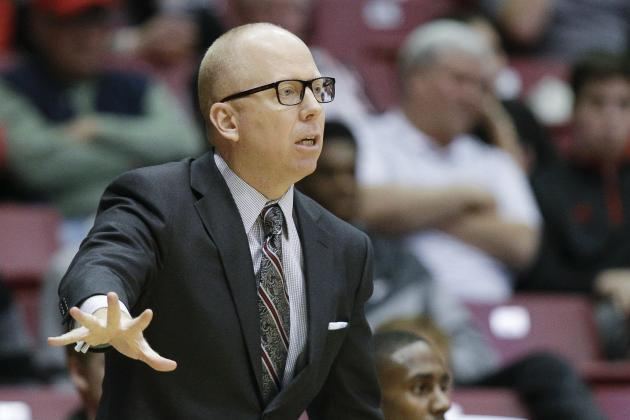 Mick Cronin to Return to Cincinnati: Latest Comments and Reaction