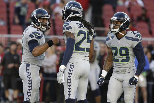 Image result for 2016 seattle seahawks schedule