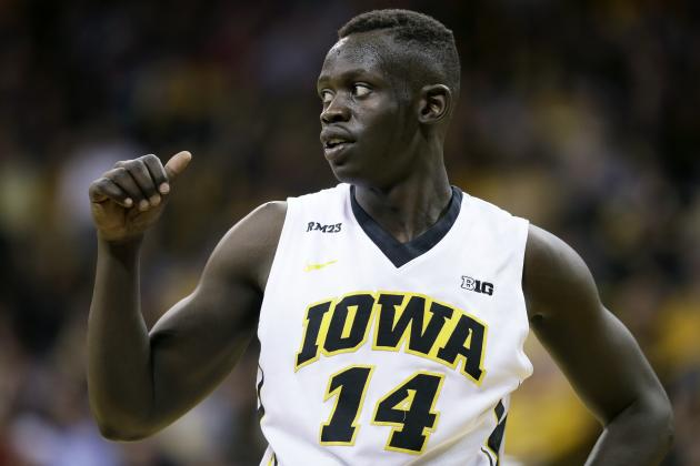 Peter Jok Declares for 2016 NBA Draft Without Agent: Comments, Reaction
