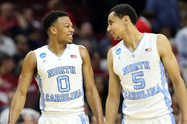 ACC on Track to Break Record for Most Money Earned in NCAA Tournament