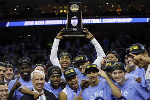UNC vs. Notre Dame: Score and Twitter Reaction from March Madness 2016