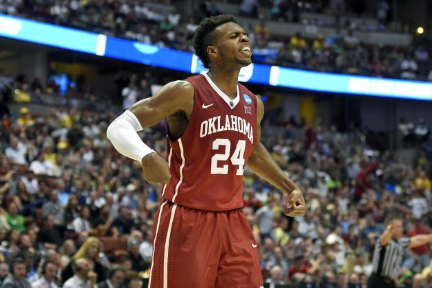 Oklahoma Sooners vs. Villanova Wildcats Betting Odds, Final Four Analysis, Pick