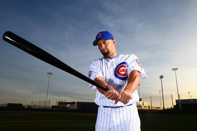 Shane Victorino Re-Signed by Cubs: Latest Comments and Reaction