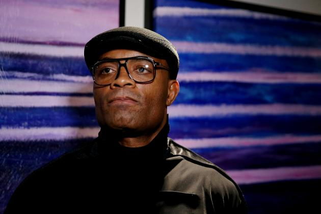 Anderson Silva Calls for Conor McGregor Fight, Lists Top-3 Desired Opponents