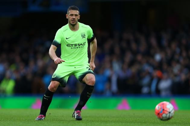 Martin Demichelis Charged by FA in Relation to Betting: Latest Details, Comments