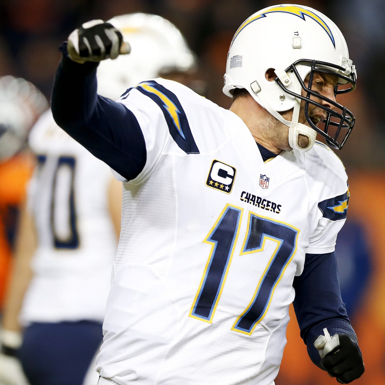 Chargers New Stadium: San Diego Chargers' New Stadium: News, Rumors, Comments On