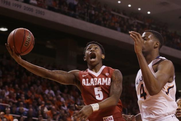 Justin Coleman to Transfer from Alabama: Latest Comments and Reaction