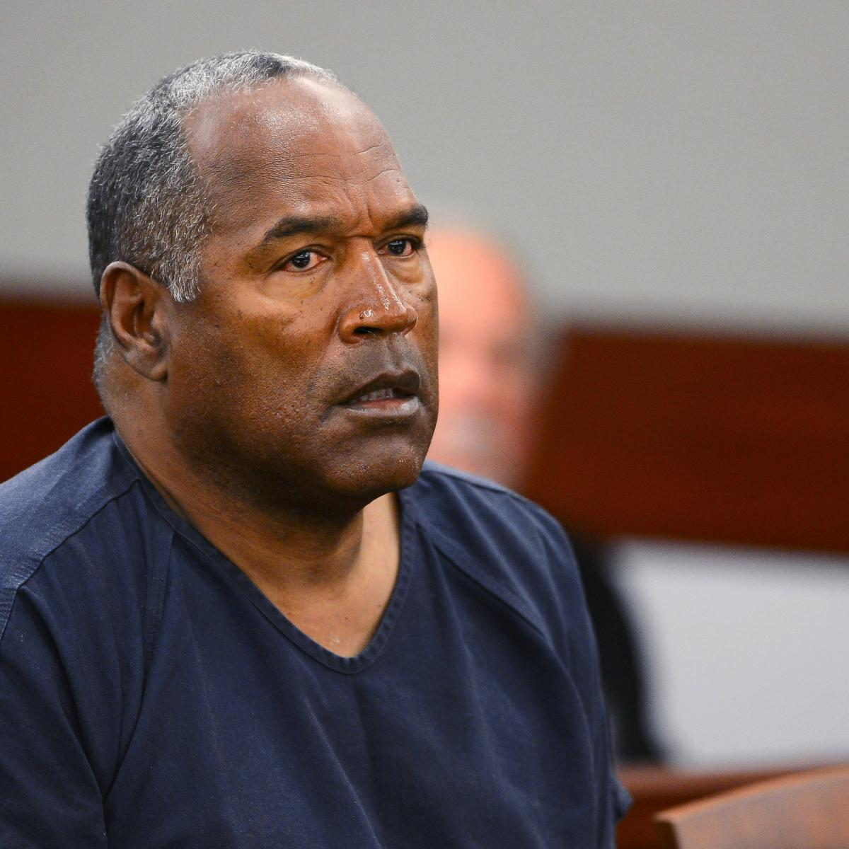 o j simpson case A criminal conviction oj simpson was not guilty of murdering nicole brown simpson the definition of first degree murder in the context of the oj case.