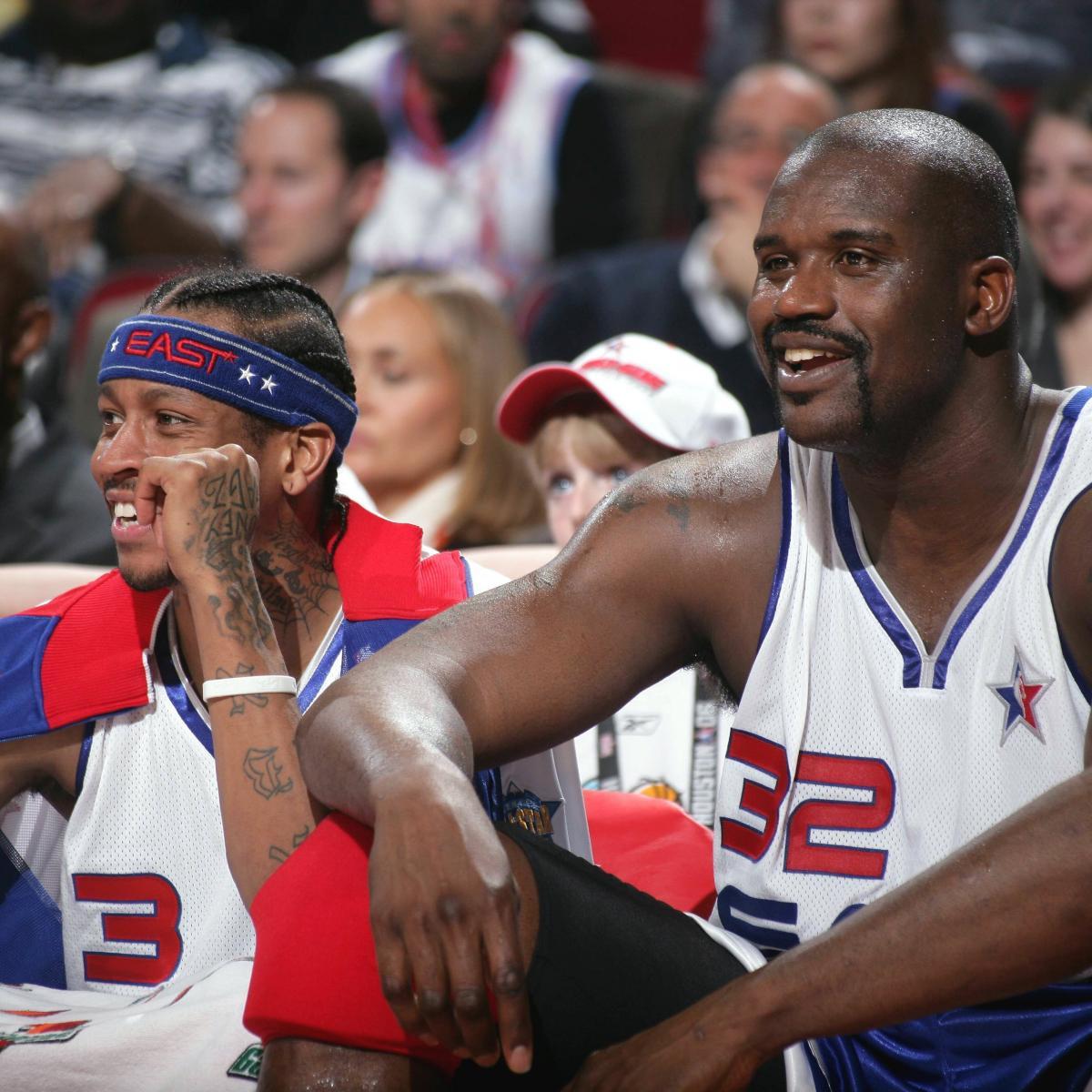 Naismith Basketball Hall Of Fame 2016: List Of Inductees