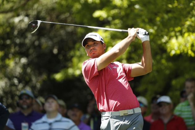how to stream the masters live