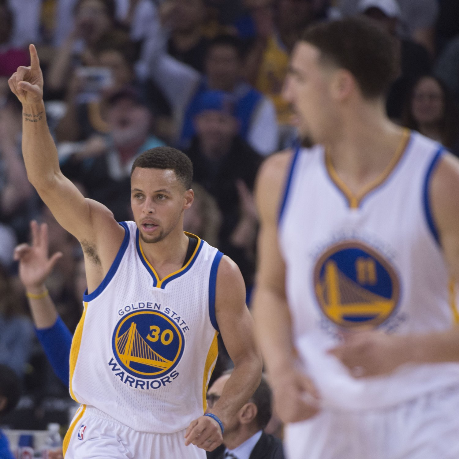 Warriors Bulls Live Stream Free: Timberwolves Vs. Warriors: Live Score, Highlights And