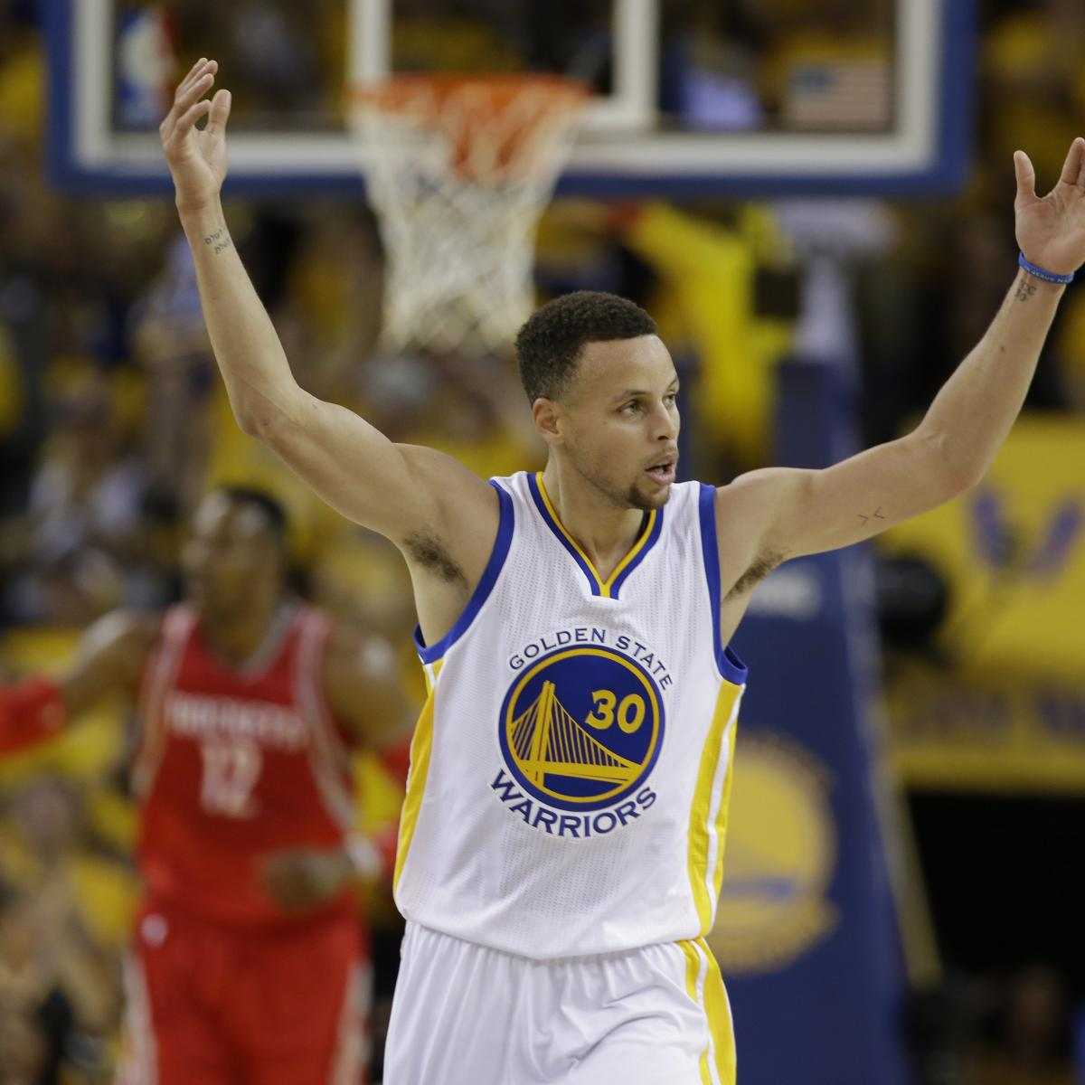Warriors Movie Clips: Stephen Curry Injury: Updates On Warriors Star's Knee And