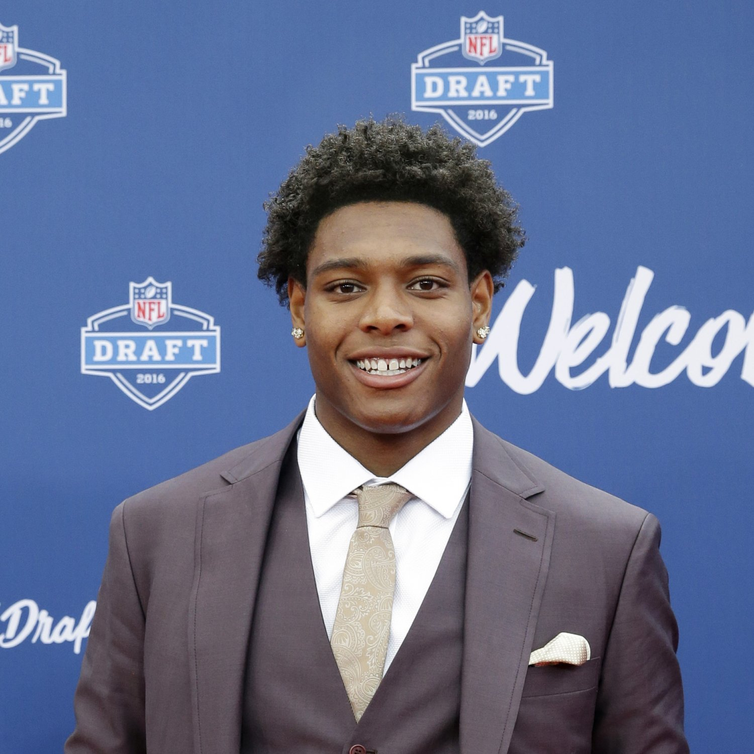 San Diego Chargers Future Opponents: Jalen Ramsey To Jaguars: Twitter Reacts As CB Is Selected