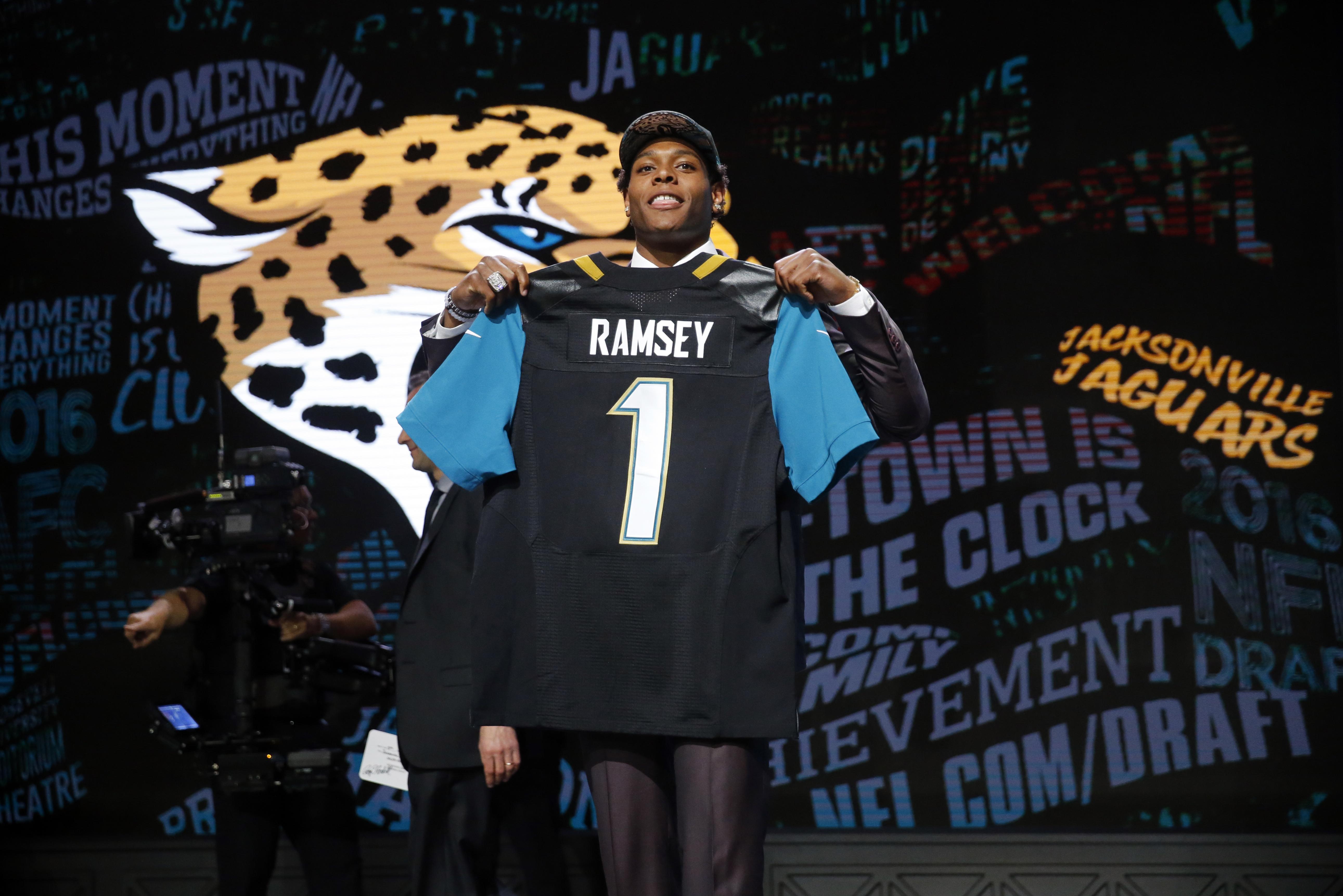 nfl LIMITED Atlanta Falcons Austin Hooper Jerseys