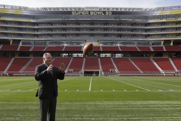 San Francisco 49ers Garrett Celek GAME Jerseys