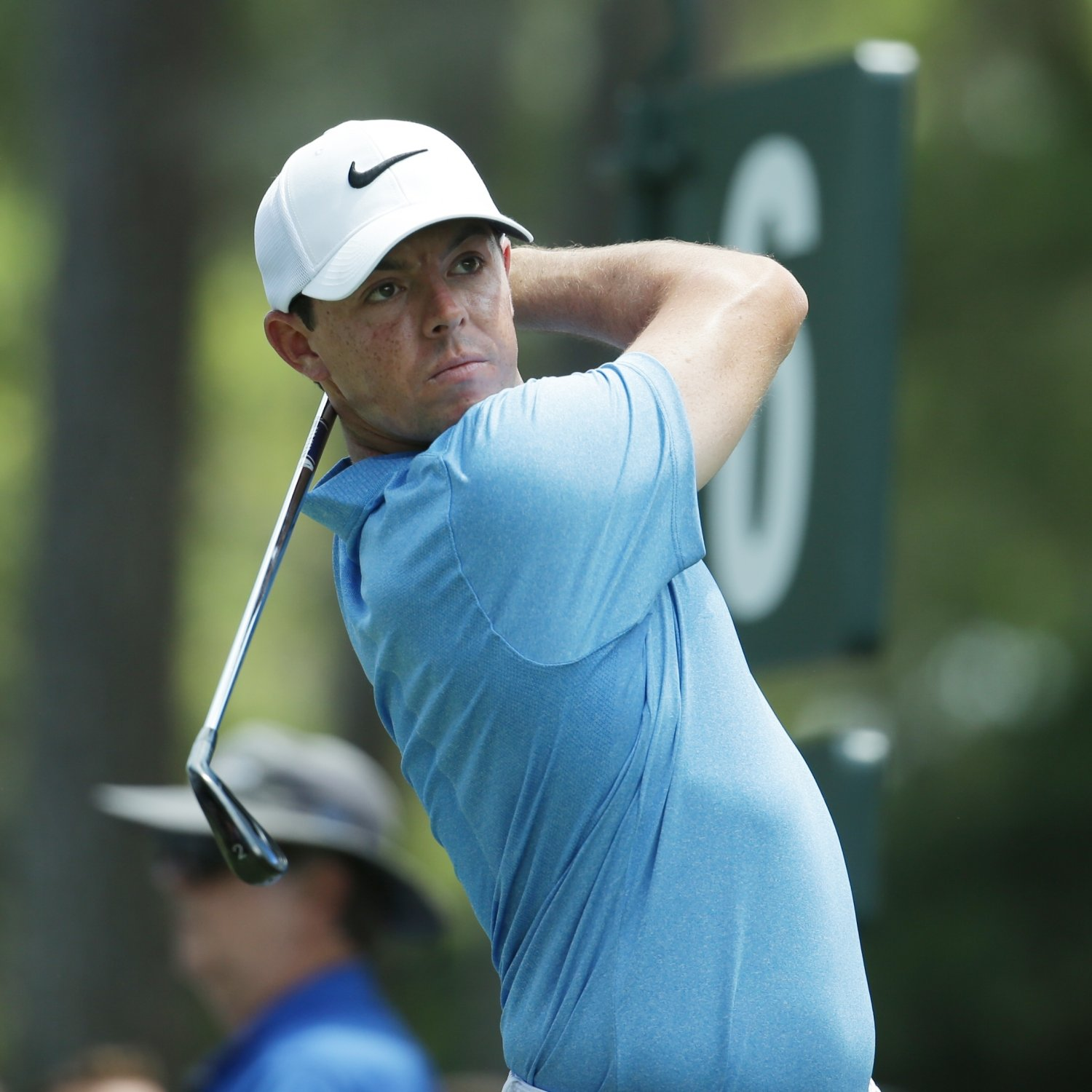 Players Championship 2016: Tee Times, TV and Live Stream Schedule for Saturday   Bleacher Report