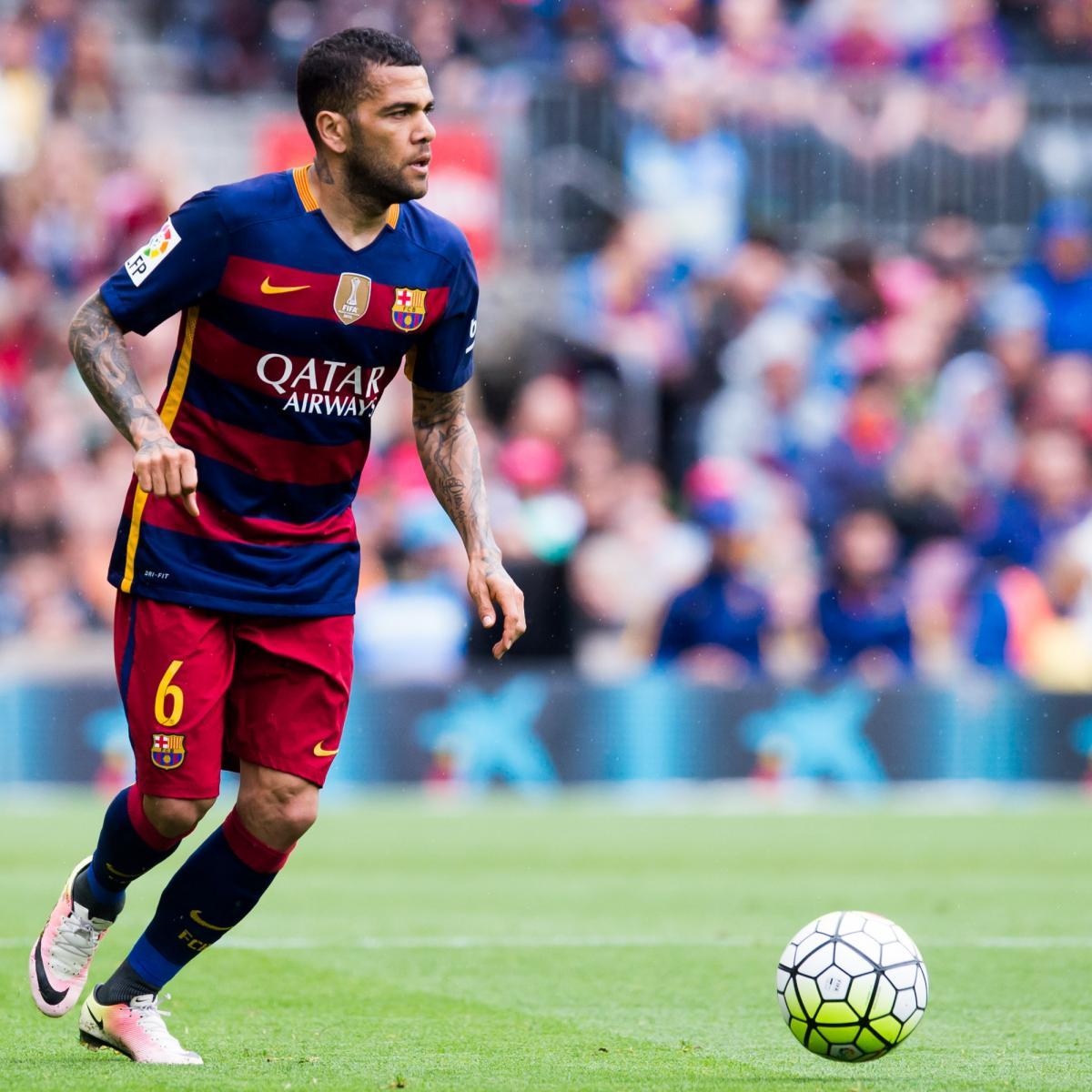 Arsenal Vs Barcelona Live Score Highlights From: Granada Vs. Barcelona: Live Score, Highlights From La Liga