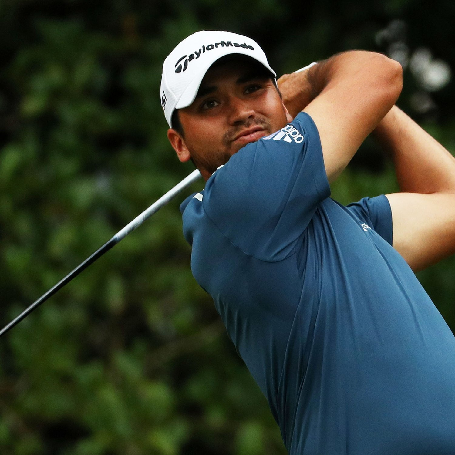 The PLAYERS Championship 2016: Saturday Scores, Results and Analysis   Bleacher Report