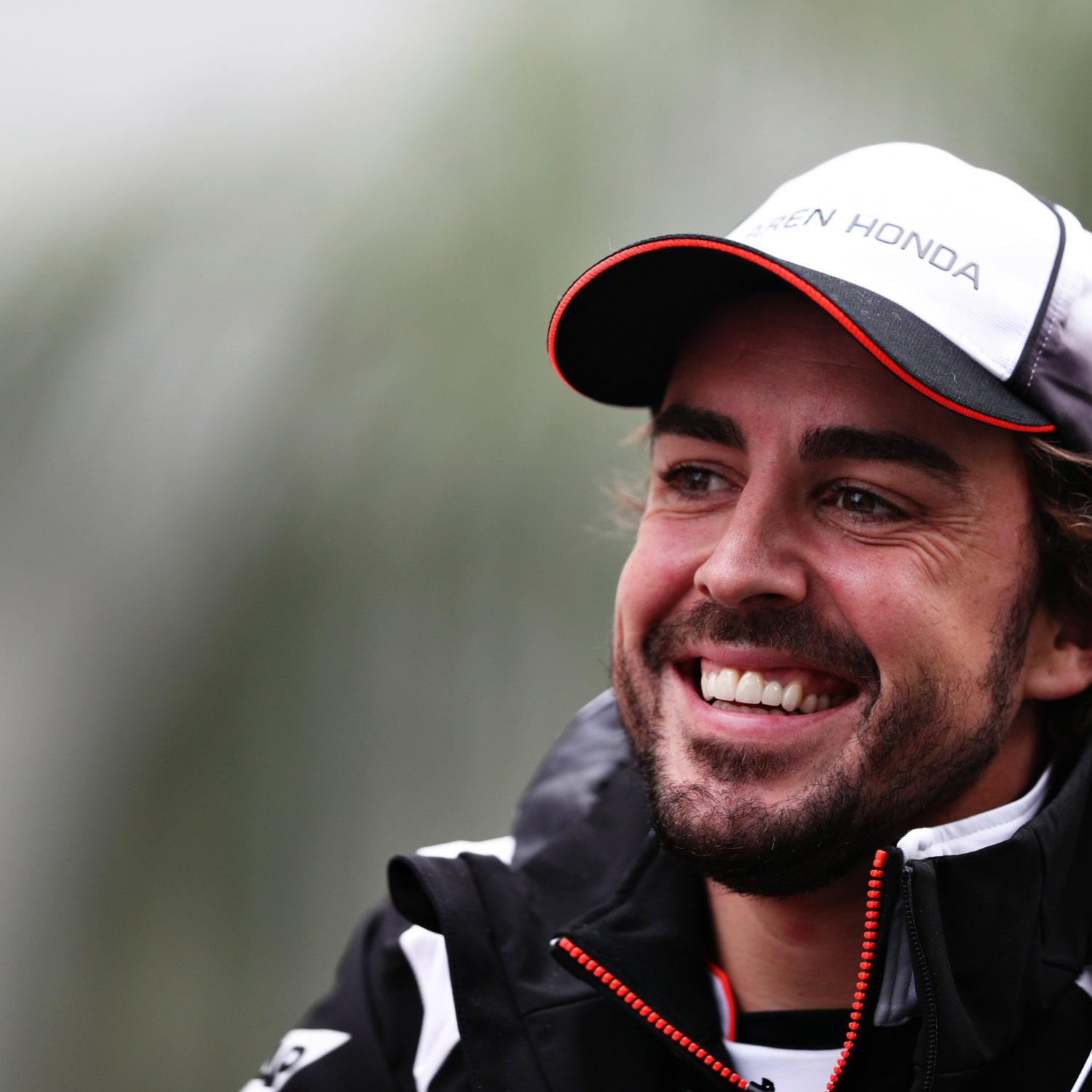 F1's Latest Rumours, Talk: Fernando Alonso to Mercedes, Pascal Wehrlein and More | Bleacher Report