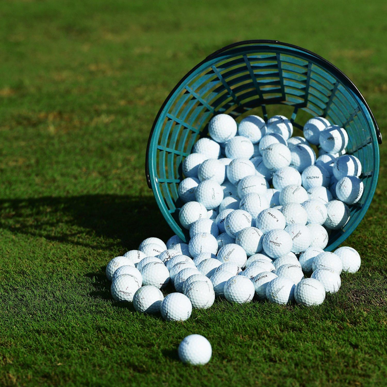 NCAA Men's Golf Championships 2016: Results, Leaderboard ...