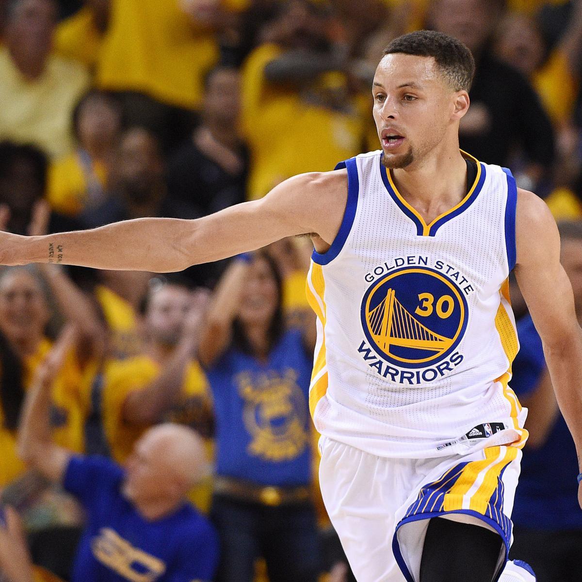 Warriors Game Live Stream Free Espn: Warriors Vs. Cavaliers: Game 3 Date, Live-Stream Schedule