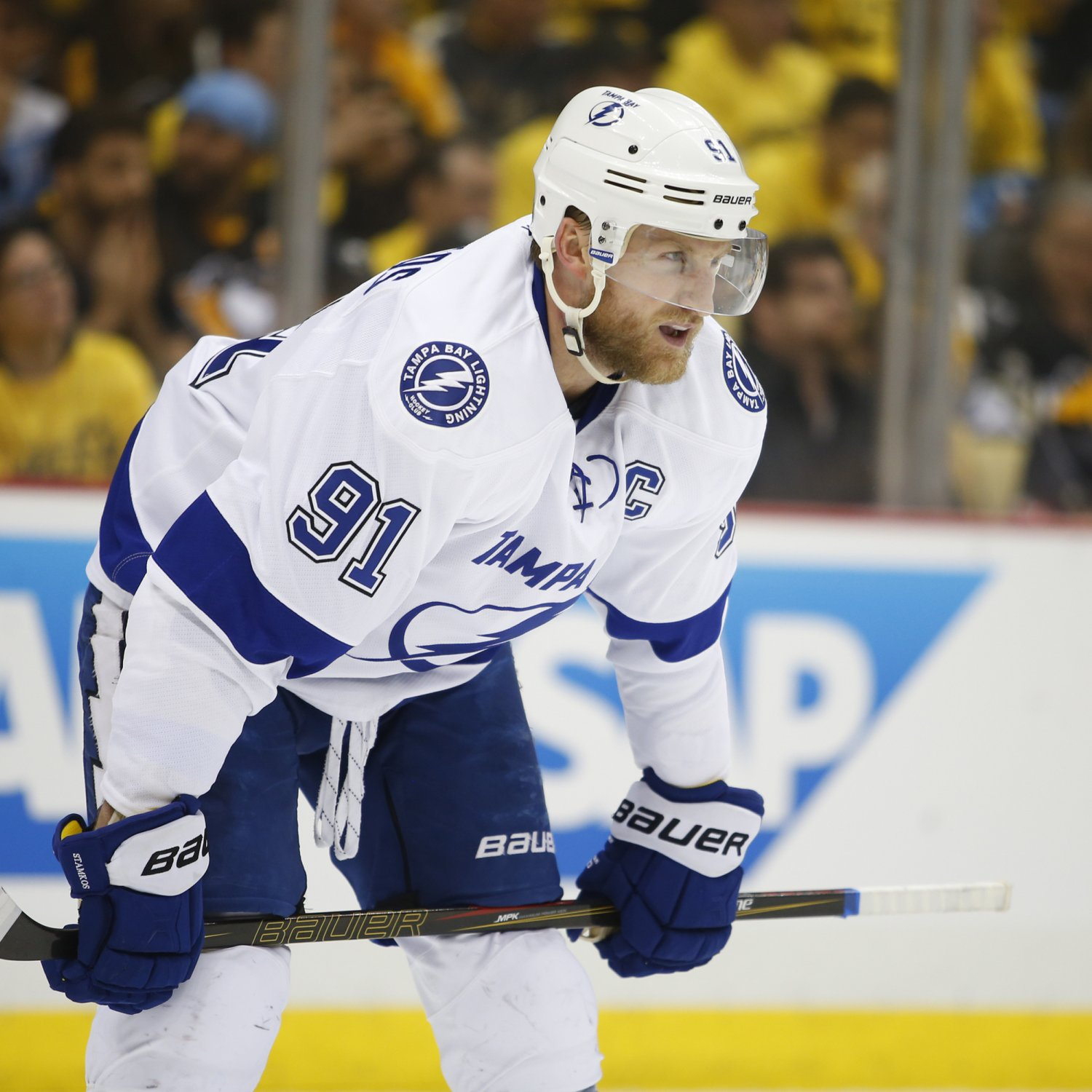 NHL Free Agents 2016 Predictions For Top Players Who Will Hit Open Market