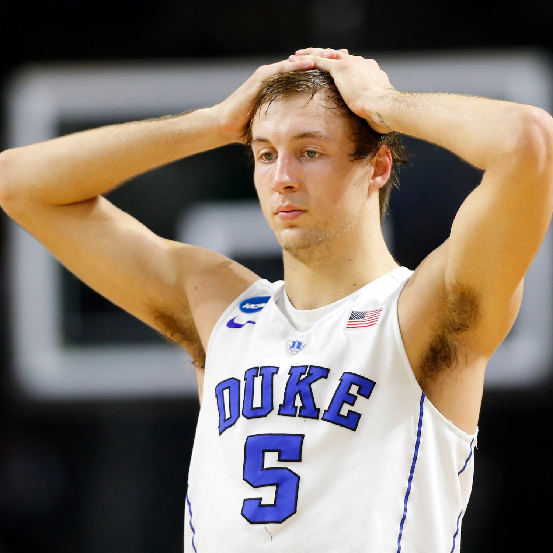 Duke Basketball: 5 Things That Should Worry Blue Devils ...