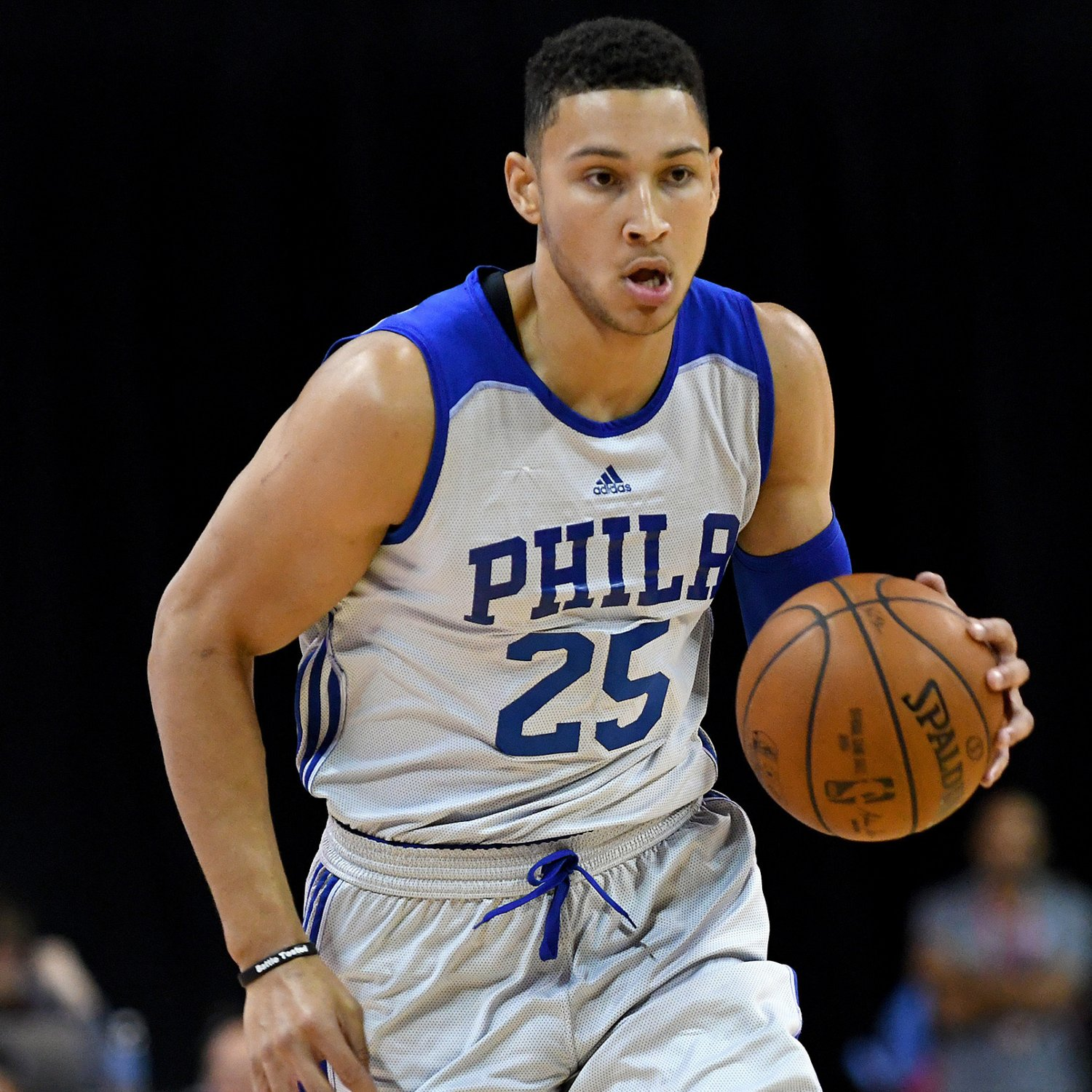Realistic Expectations For Philadelphia 76ers Rookie Ben