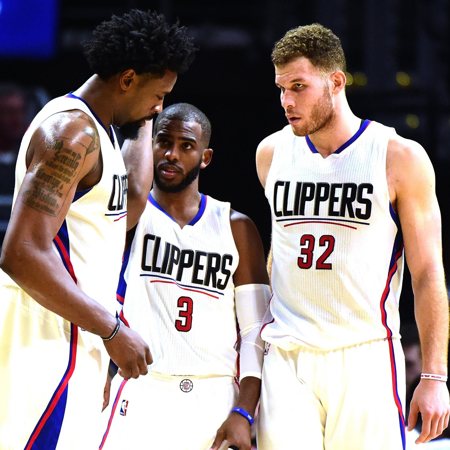 Watch Warriors Spurs Live Stream Free Online: Warriors Vs La Clippers Live Stream