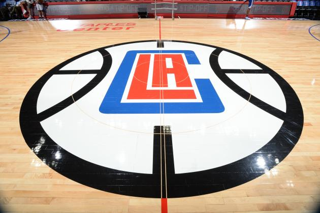 Clippers Reportedly 'Actively Exploring' Sites for Potential New Arena