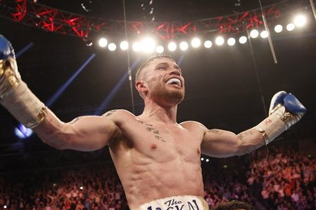 Leo Santa Cruz vs. Carl Frampton: Winner, Scorecard and Reaction