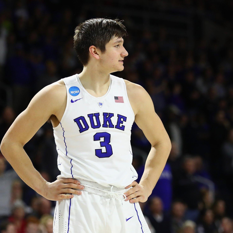 unc basketball ranking   players  tar heels  face    bleacher report