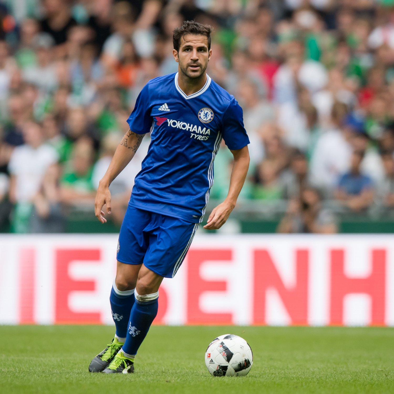 Chelsea Core - Chelsea latest news, Chelsea FC Transfer ...